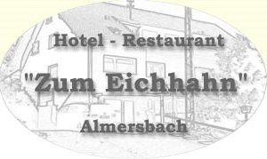 eichhahn